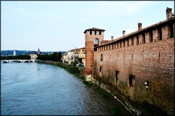 Verona Castillo